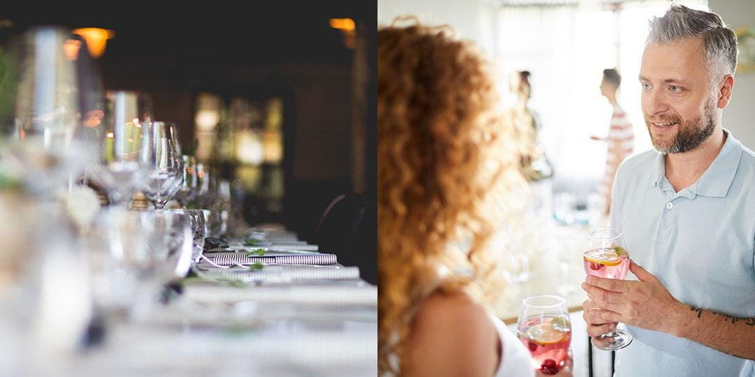 banquet-split-min