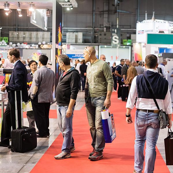 trade-show-expo-3