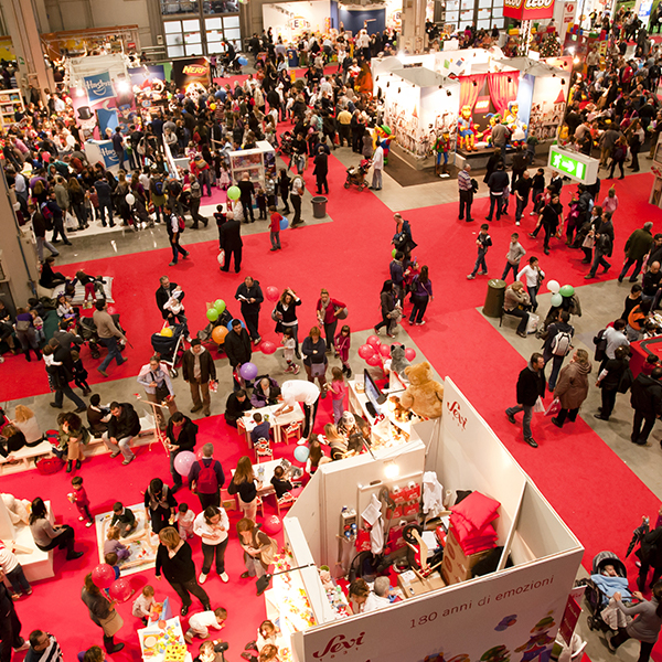 trade-show-expo-4