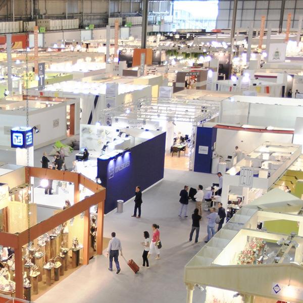 trade-show-expo-6