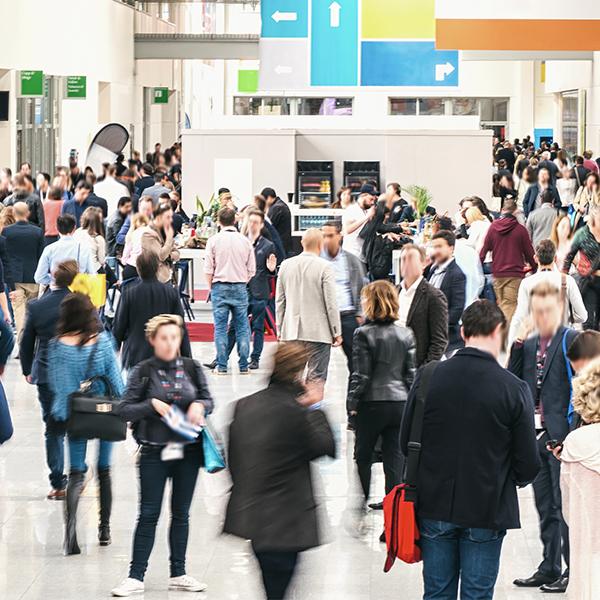 trade-show-expo