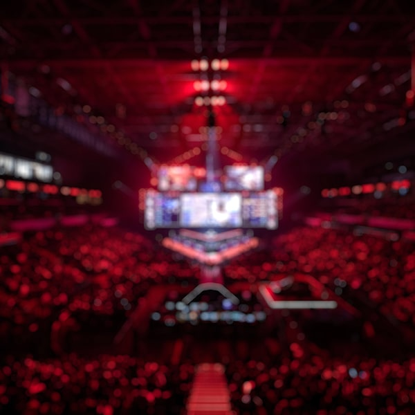 blurred-background-of-an-esports-event-main-stage-min