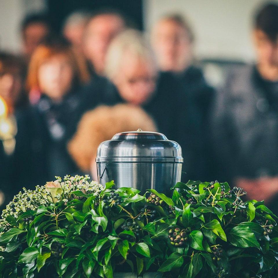 funeral-reception-1-full-min