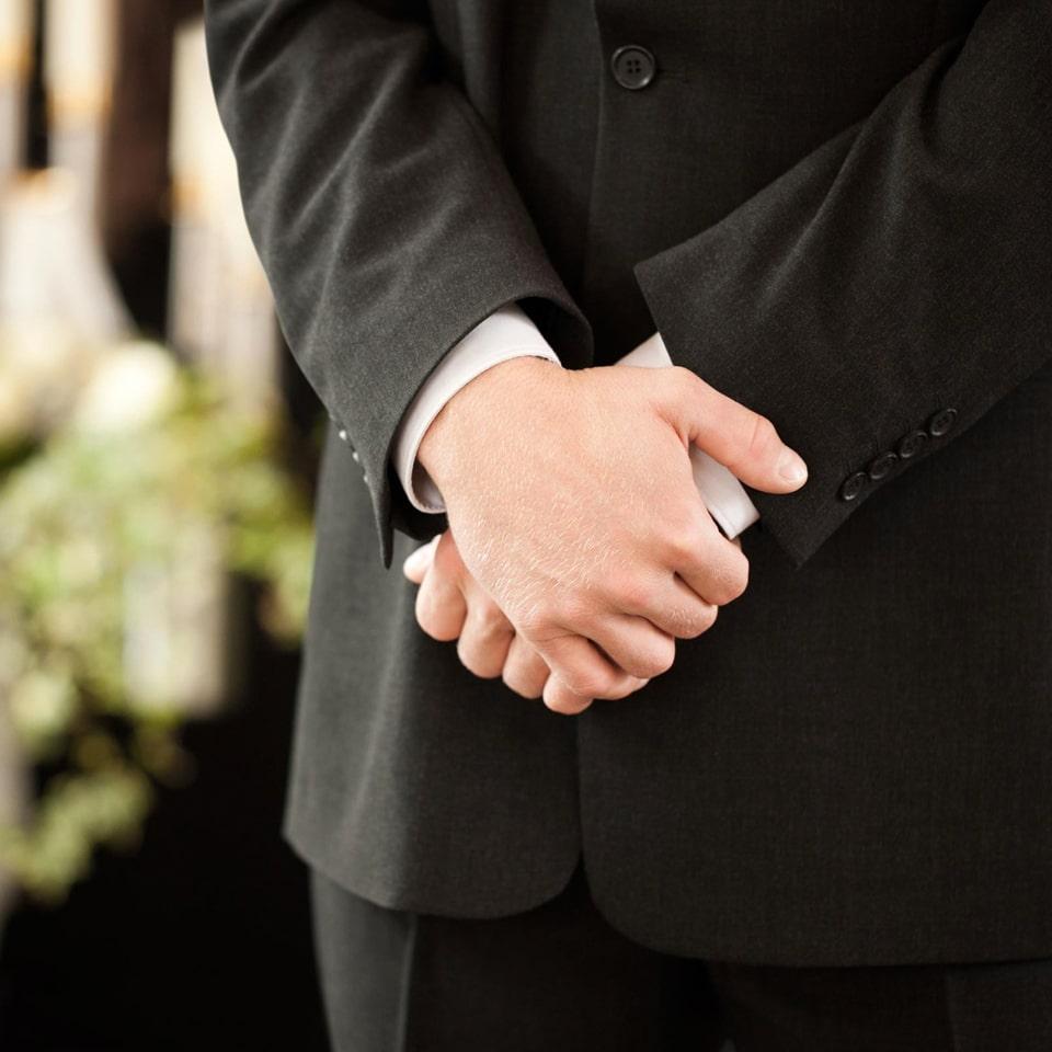 funeral-reception-2-full-min