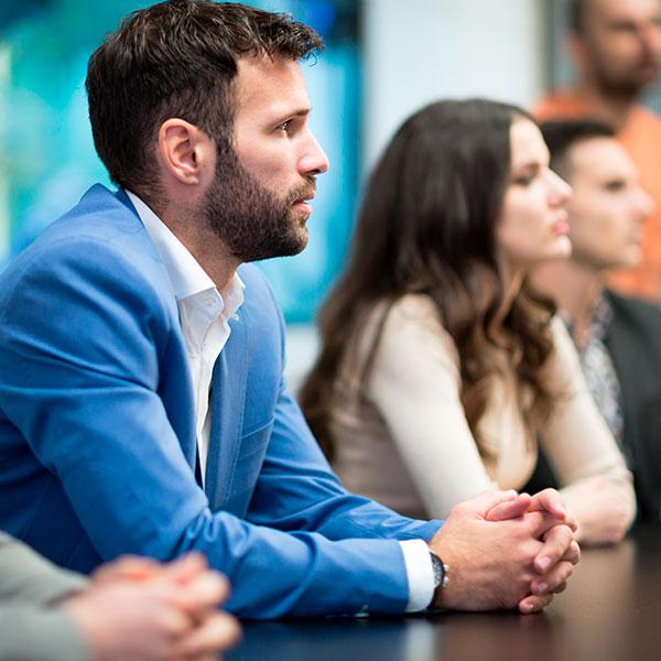 board-meetings-1-min