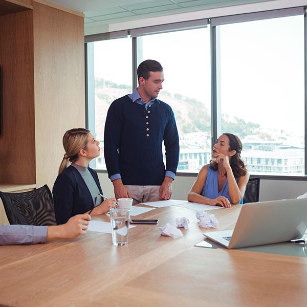board-meetings-2-min