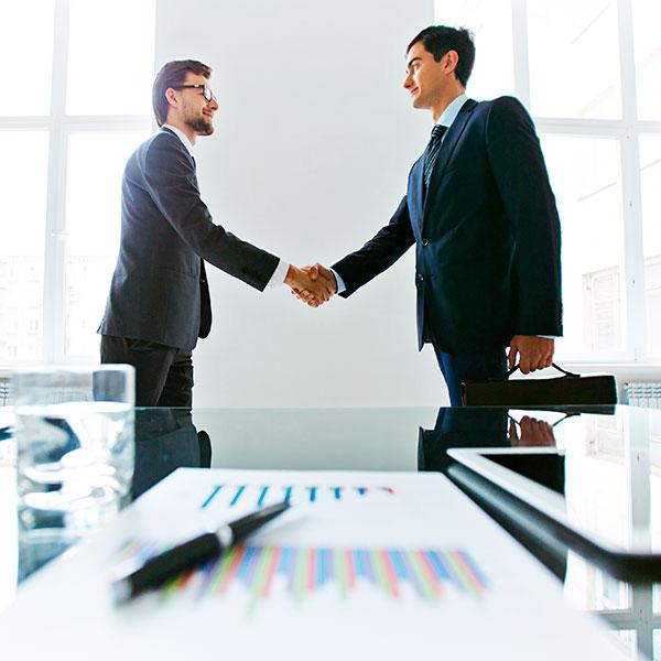 board-meetings-3-min