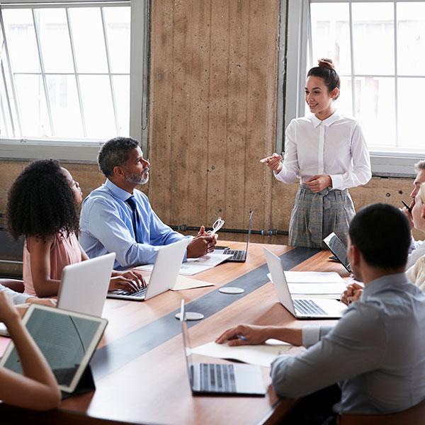 board-meetings-4-min
