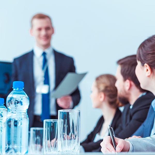 board-meetings-5-min
