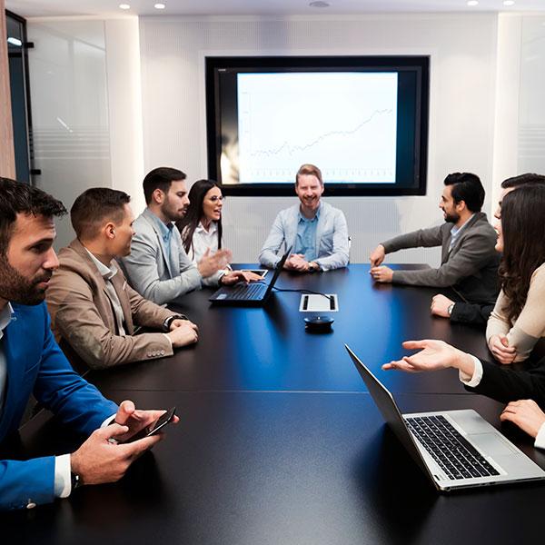 board-meetings-6-min
