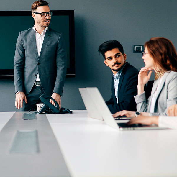 board-meetings-7-min