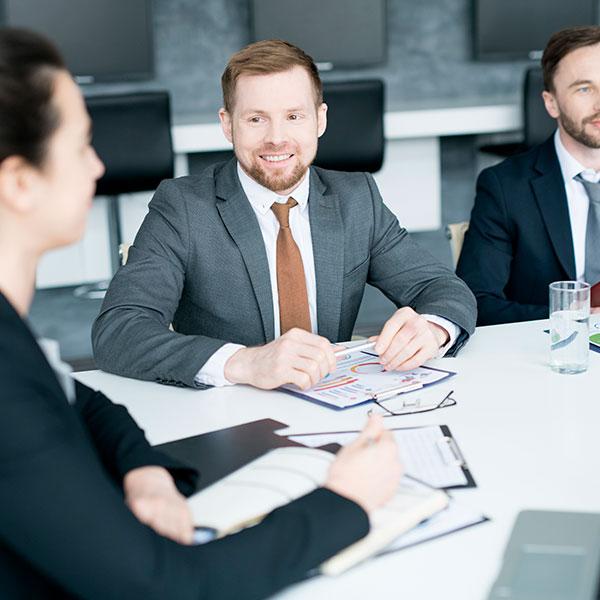 board-meetings-8-min