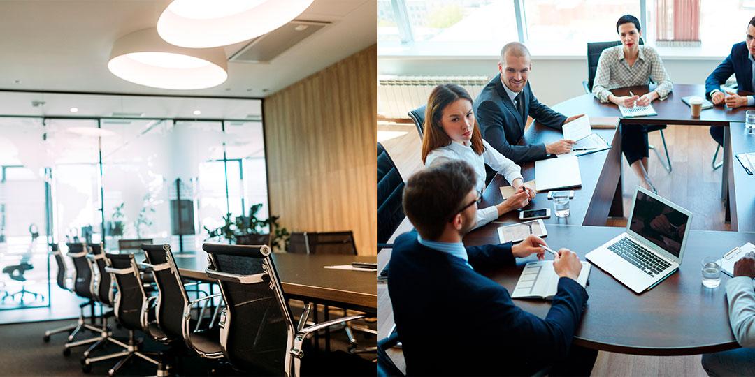 board-meetings-split-min