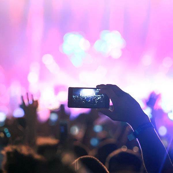 concert-venues-1-min